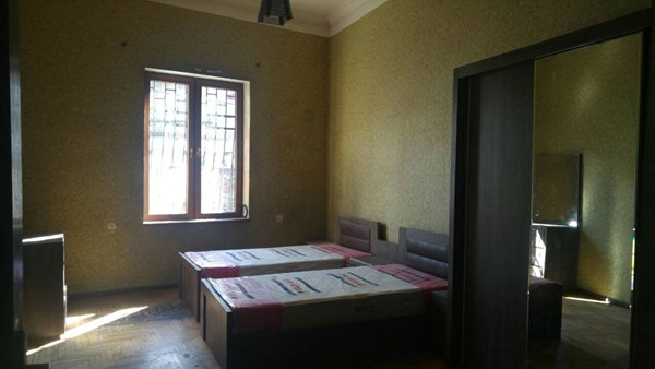 For rent: 1 Amaghleba Street, Tbilisi