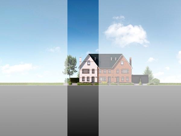 Property photo - Bouwnummer Bouwnummer 695, 6852 Huissen