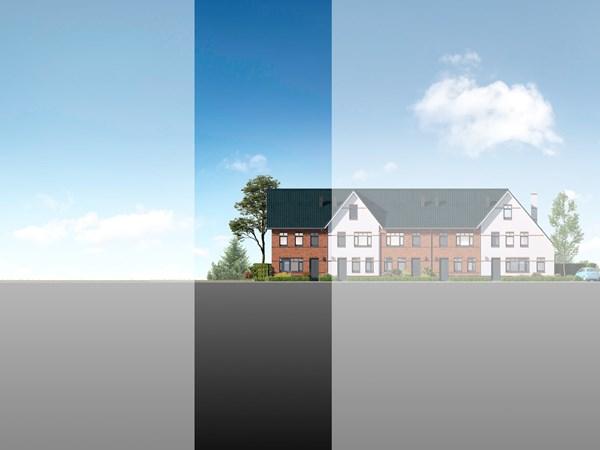 Property photo - Bouwnummer Bouwnummer 676, 6852 Huissen