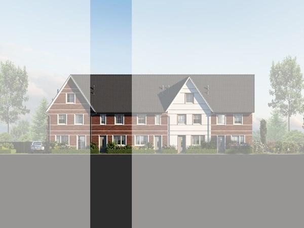 Property photo - Bouwnummer 010, 6846EM Arnhem