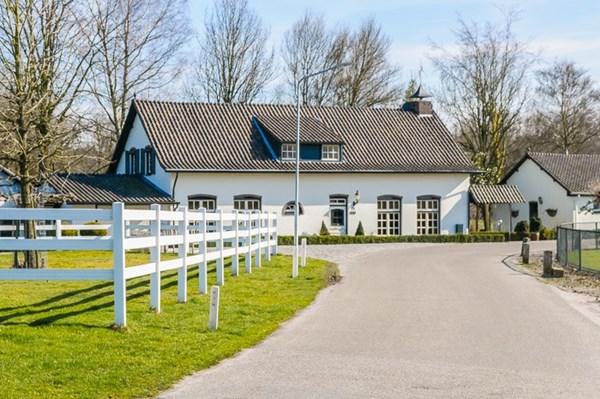 Te koop: Nieuw Goltenweg 71, 5916 NS Venlo