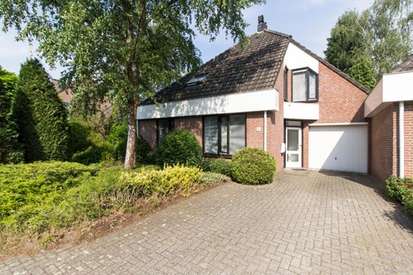 Te koop: Kapitein Bestweg 21, 5916 LE Venlo