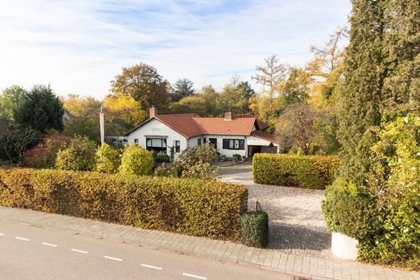 Property photo - Postweg 100, 5915HB Venlo