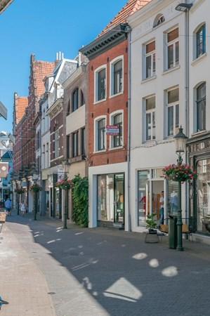 Property photo - Gasthuisstraat 14, 5911JK Venlo