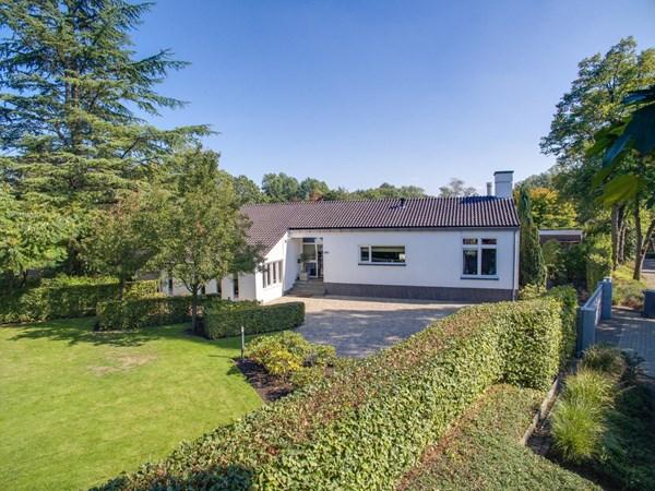 Property photo - Roermondseweg 155, 5935AB Steyl