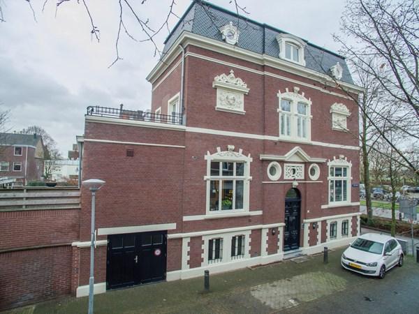 Property photo - Heutzstraat 2, 5913AK Venlo