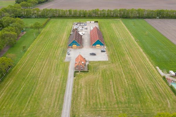 Te koop: Steenwijkerweg 138, 8397 LH De Blesse