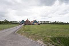 Steenwijkerweg 138, 8397 LH De Blesse - a1.jpg