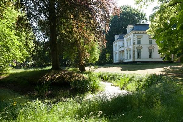 Te koop: Prachtige villa boerderij met tal van mogelijkheden.