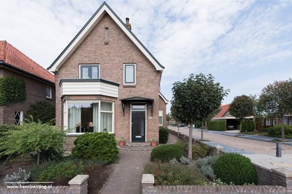 Te koop: Tukseweg 66, 8331 LE Steenwijk