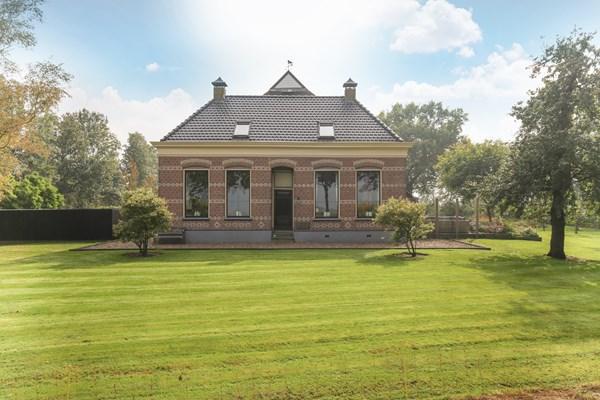 Te koop: Westeinde 220, 8351 HP Wapserveen