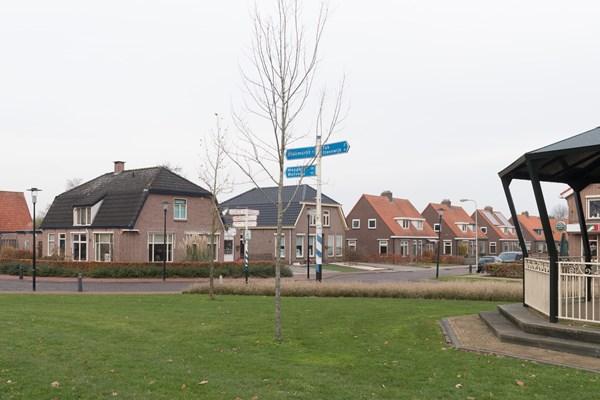 Te koop: Oldemarktseweg 96, 8341 SJ Steenwijkerwold