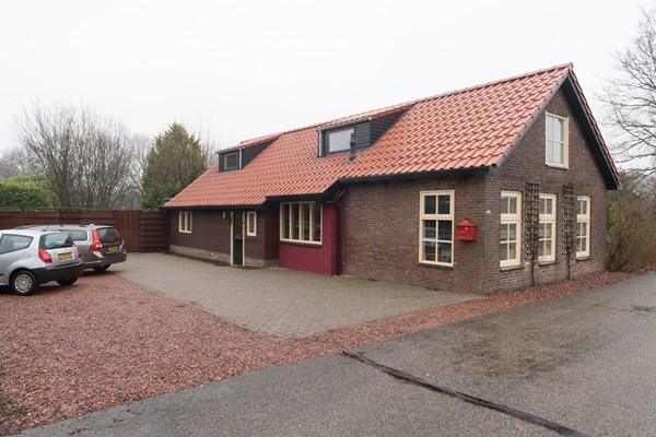 Te koop: Steenwijkerweg 123, 8397 LC De Blesse