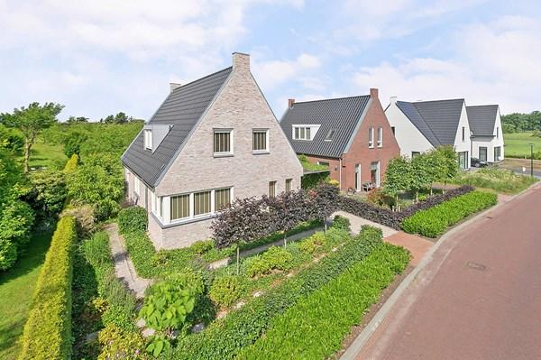 Te koop: Tempeliersweg 42, 5076 AG Haaren