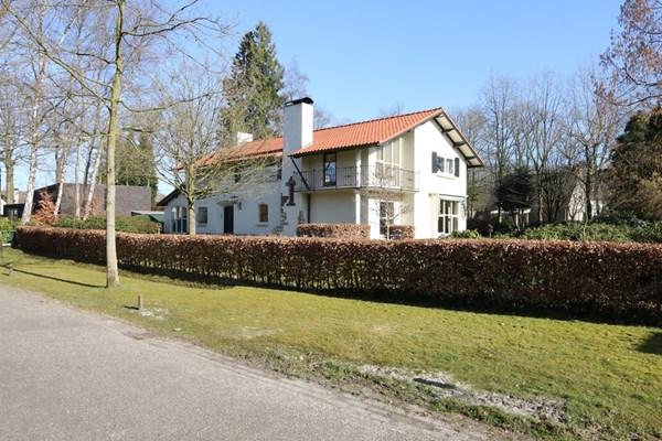 Property photo - Bremlaan 16, 5062AG Oisterwijk