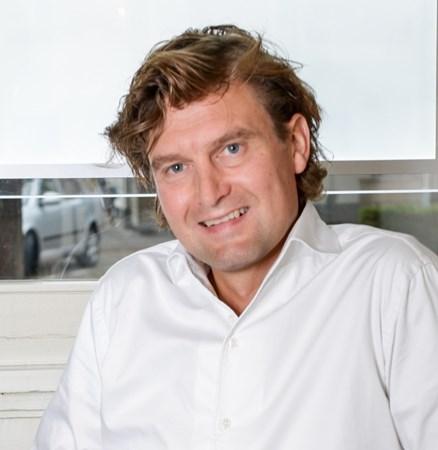 Marc Slijper