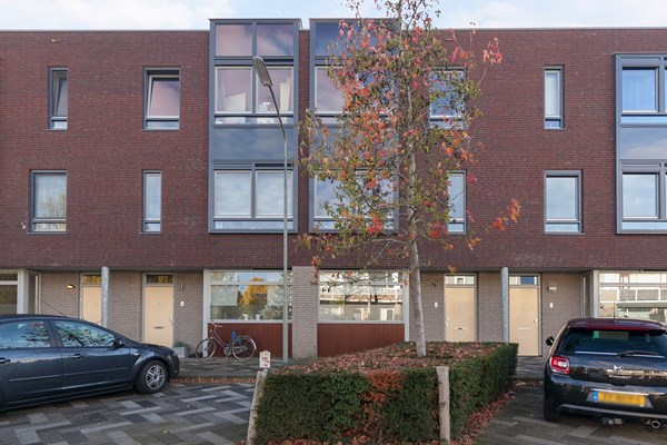 Property photo - Ridder 14, 5282GE Boxtel
