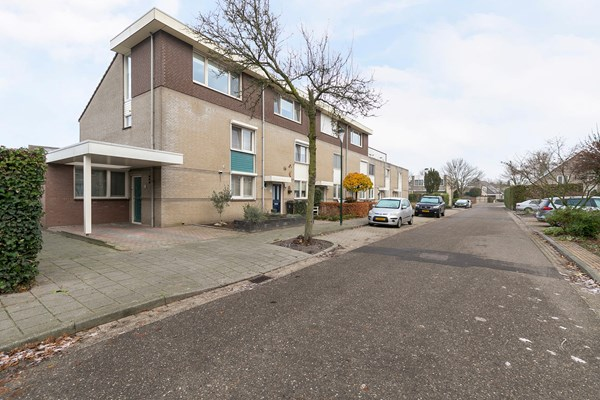 Property photo - Langakker 1, 5283TE Boxtel