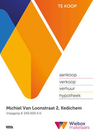 Brochure preview - Michiel Van Loonstraat 2, 4247 ES KEDICHEM (2)