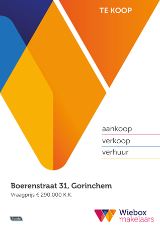 Brochure preview - Boerenstraat 31, 4201 GA GORINCHEM (2)