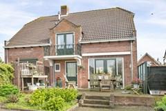 burgvdschansstraat36andel-28