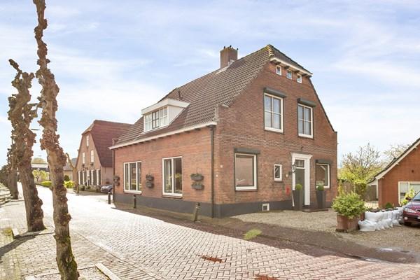 Te koop: Burgemeester van der Schansstraat 36, 4281 LJ Andel