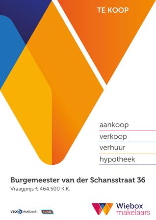Brochure preview - Burgemeester van der Schansstraat 36, 4281 LJ ANDEL (1)