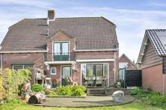 burgvdschansstraat36andel-20