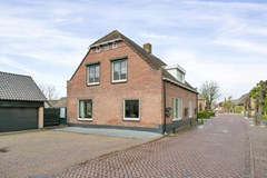 burgvdschansstraat36andel-56