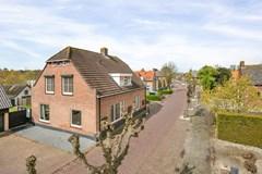 burgvdschansstraat36andel-60