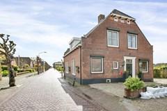 burgvdschansstraat36andel-57