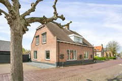 burgvdschansstraat36andel-55