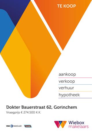 Brochure preview - Dokter Bauerstraat 62, 4205 KC GORINCHEM (1)