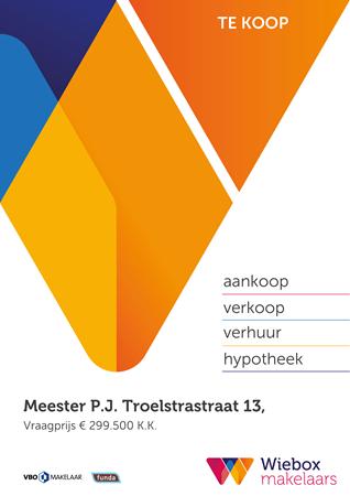 Brochure preview - Meester P.J. Troelstrastraat 13, 4207 NM GORINCHEM (1)