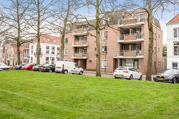 Kalkhaven 94, Gorinchem