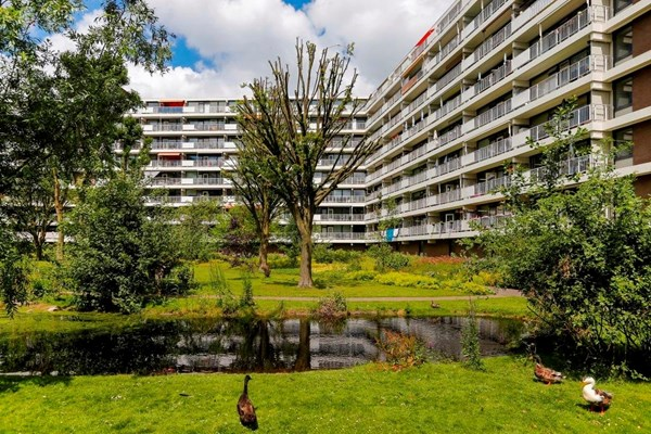 For sale: Curieplaats 175, 3069 HD Rotterdam