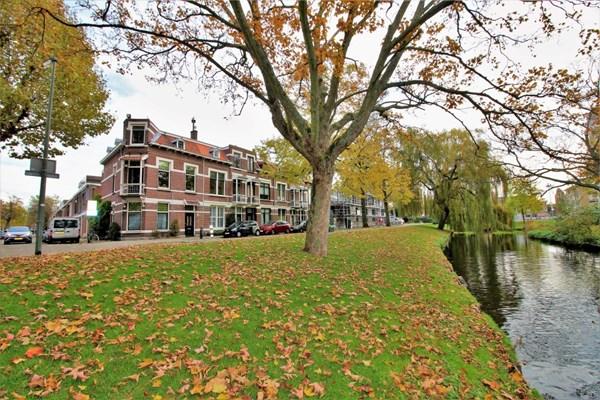 Te koop: Stadhouderslaan 10, 3116 HN Schiedam