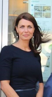 3. Nathalie de Widt