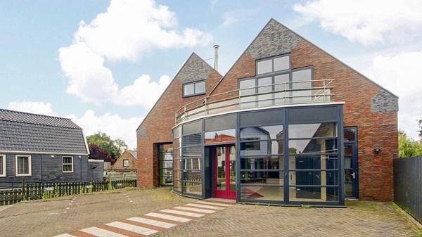 Te koop: Pieter Janszoon Jongstraat 23A, 1614 LA Lutjebroek