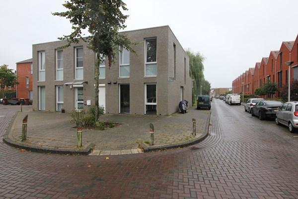 For rent: Gouden Koetslaan 2, 3451 WG Vleuten