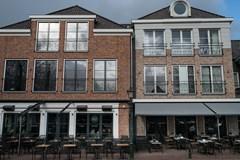 lutherfotografie_hotel_spakenburg_sessie2-17