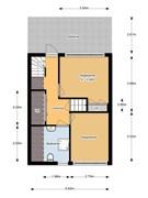1e-verdieping_108362085