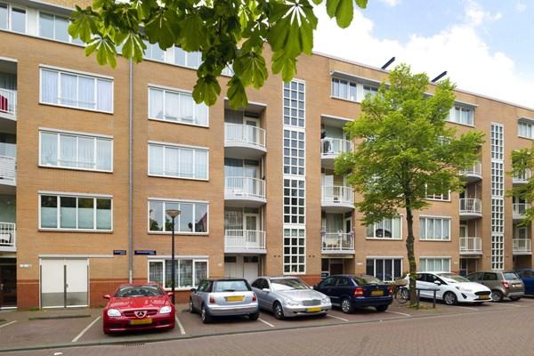 Zu Kaufen: Minahassastraat 74, 1094 SB Amsterdam