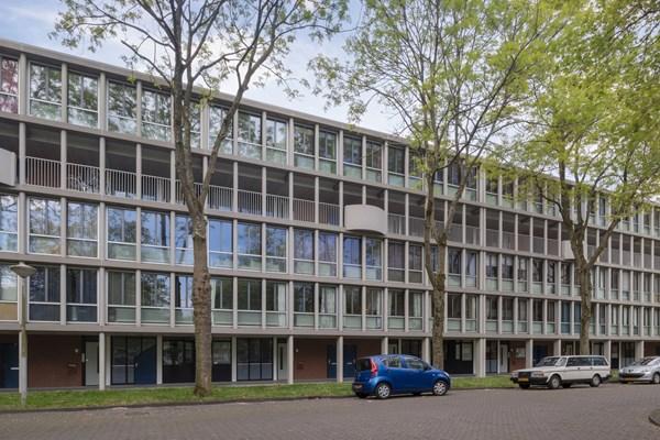 Verkocht: Het Hoogt 130, 1025 HC Amsterdam