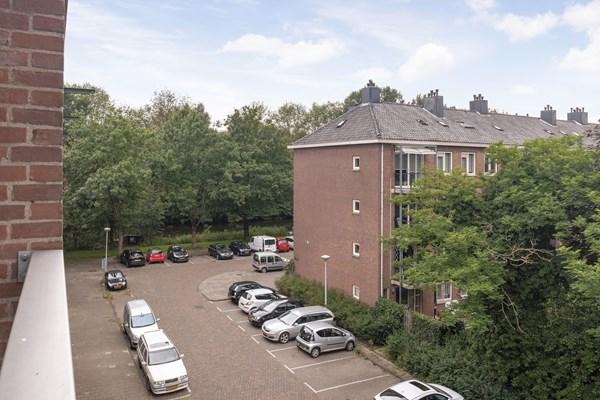 Medium property photo - Schoorlstraat 49, 1024 PP Amsterdam