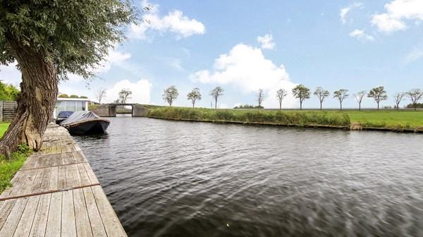 Medium property photo - Kanaaldijk 12A - 23, 1121 NX Landsmeer