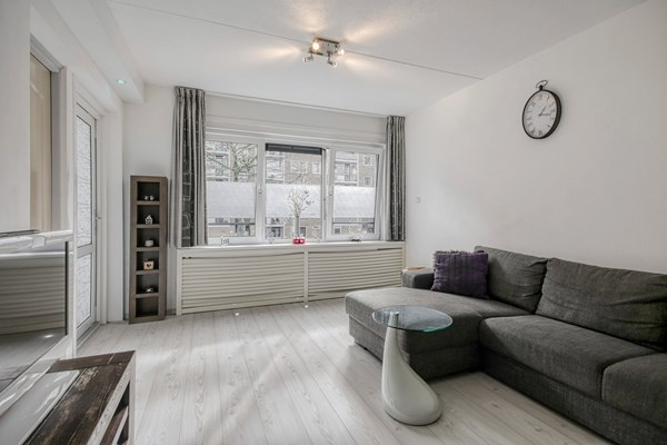 Property photo - Overveenstraat 19, 1024VV Amsterdam