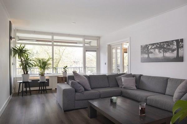 Property photo - Amerbos 251, 1025ZD Amsterdam