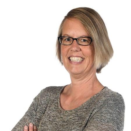 Cynthia Schopman