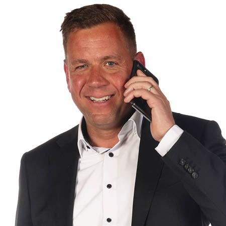 Sander Wit